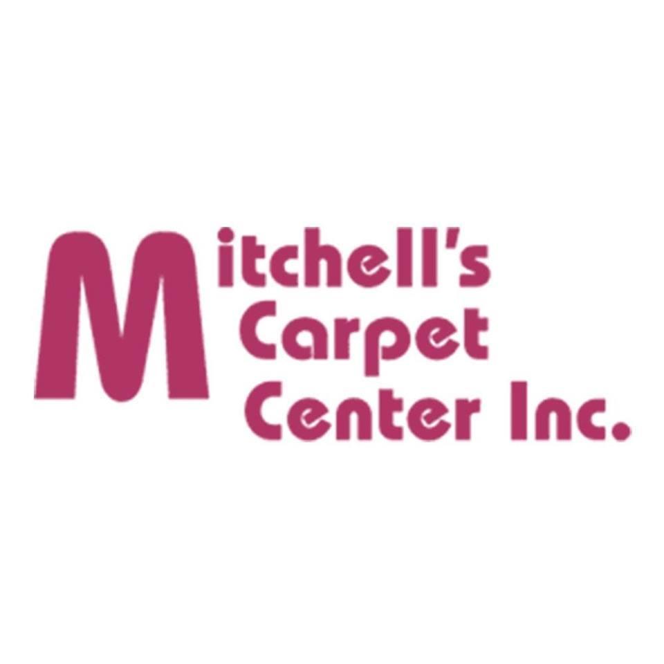 Mitchell's Carpet Center