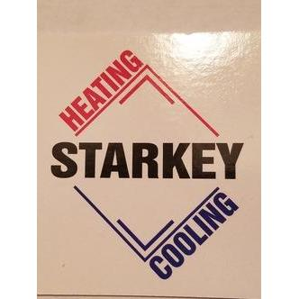Starkey's Heating & Cooling
