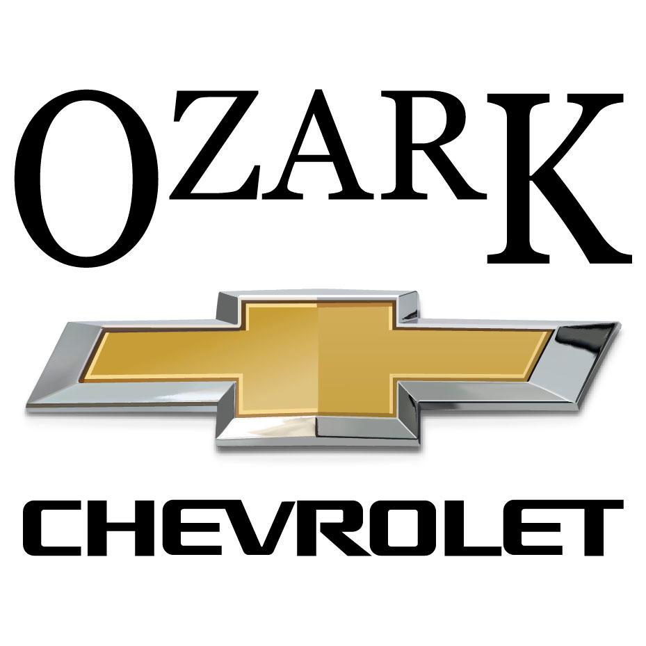 Ozark Chevrolet 1020 N 18th St Ozark Mo Auto Dealers Mapquest