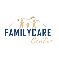 Family Care Center