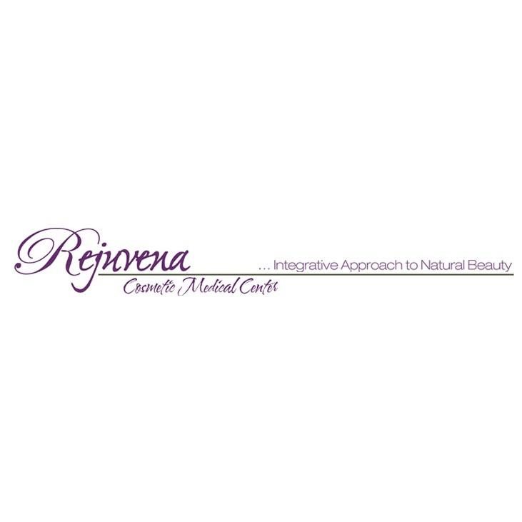 Rejuvena Cosmetic Medical Center