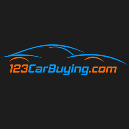 123 Car Buying