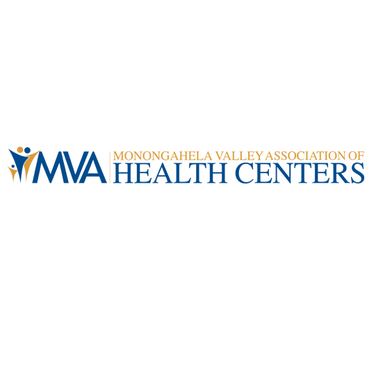 MVA Health Centers, Inc. - Fairmont