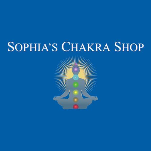 Sophia's Chakra Shop image 0