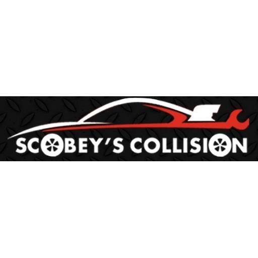 Scobeys Collision Center image 0