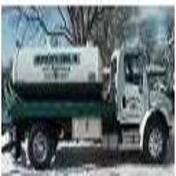 Drennan Septic Service & Excavating Inc. image 0