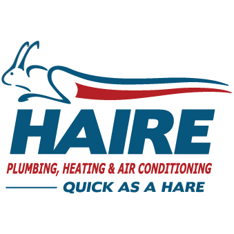 Haire Plumbing & Mechanical Co, Inc.