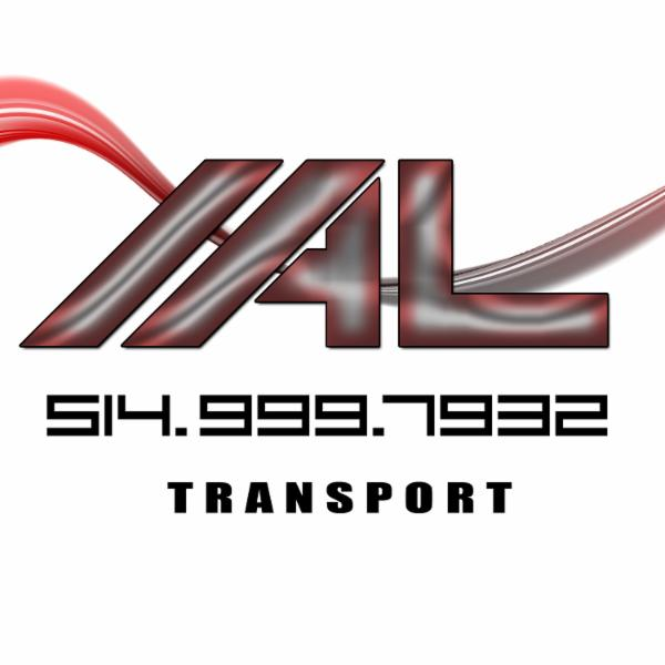 Transport Alliance Logistique
