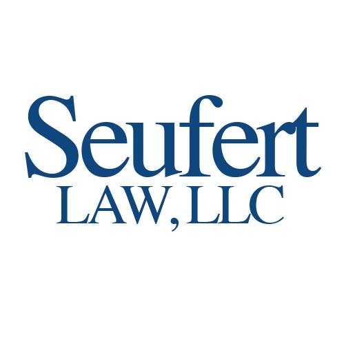 Seufert Law, LLC image 0