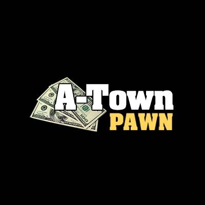 A-Town Pawn Shop