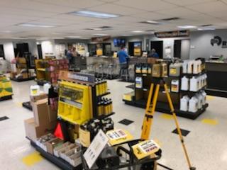 RDO Equipment Co. image 9