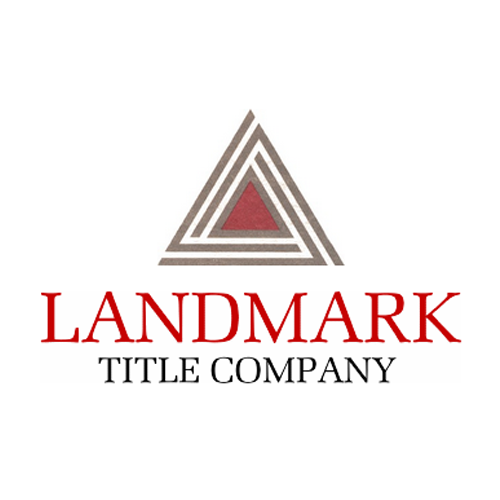 Landmark Title Company image 2
