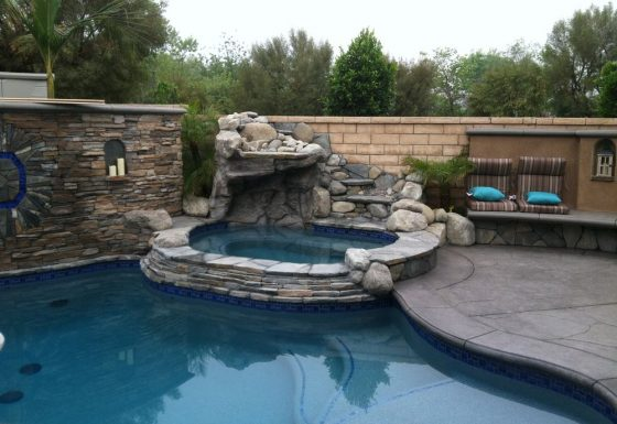 NuVision Pools image 17