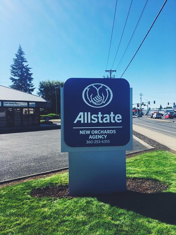 Kevin Saddler: Allstate Insurance image 2