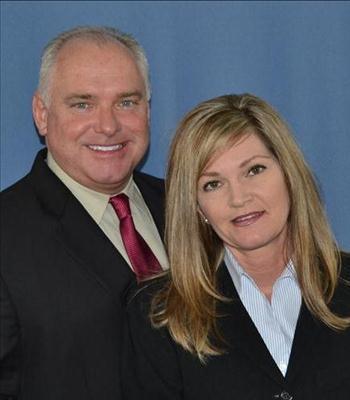 Allstate Insurance: Nicol Brown image 0