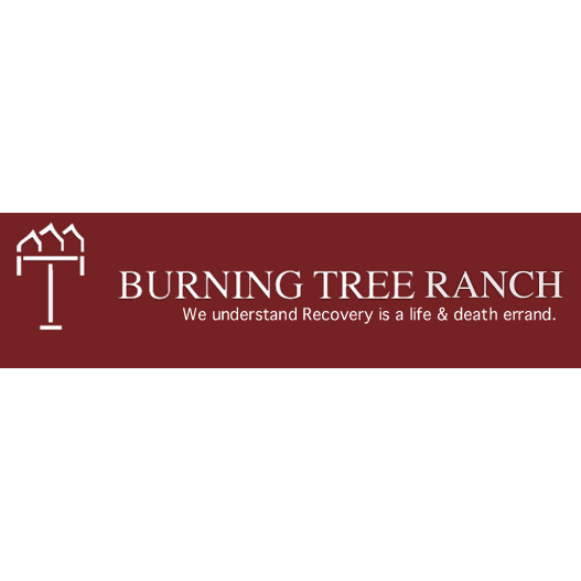Burning Tree Ranch