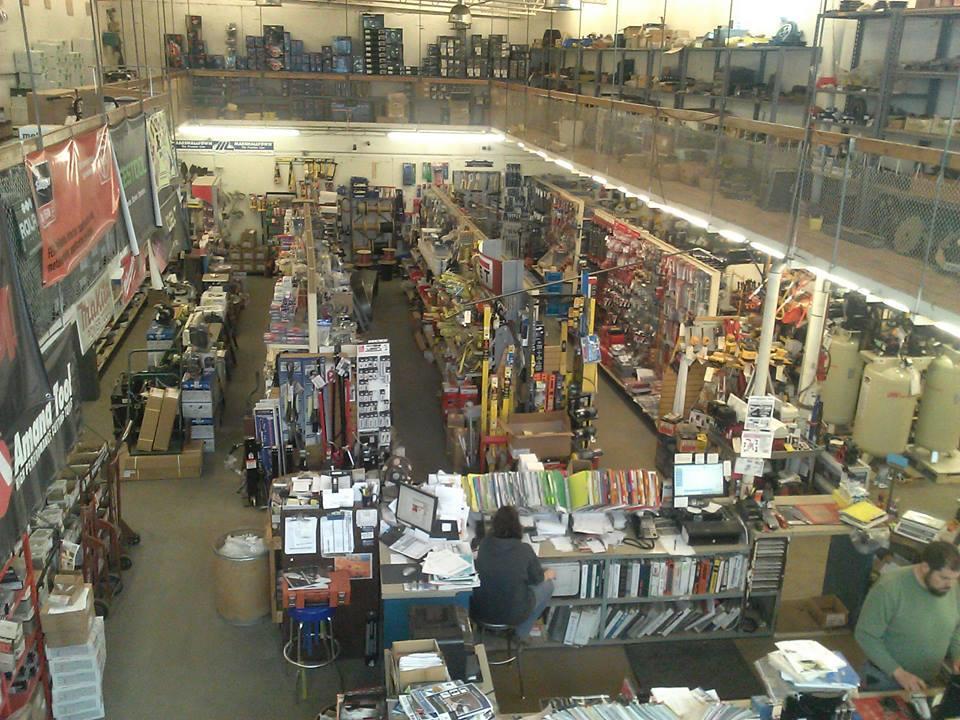 Bath Industrial Sales image 6