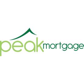 Peak Mortgage: Jeremy Brock
