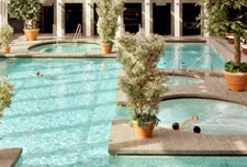 Advanced Pool Services, Inc. image 7