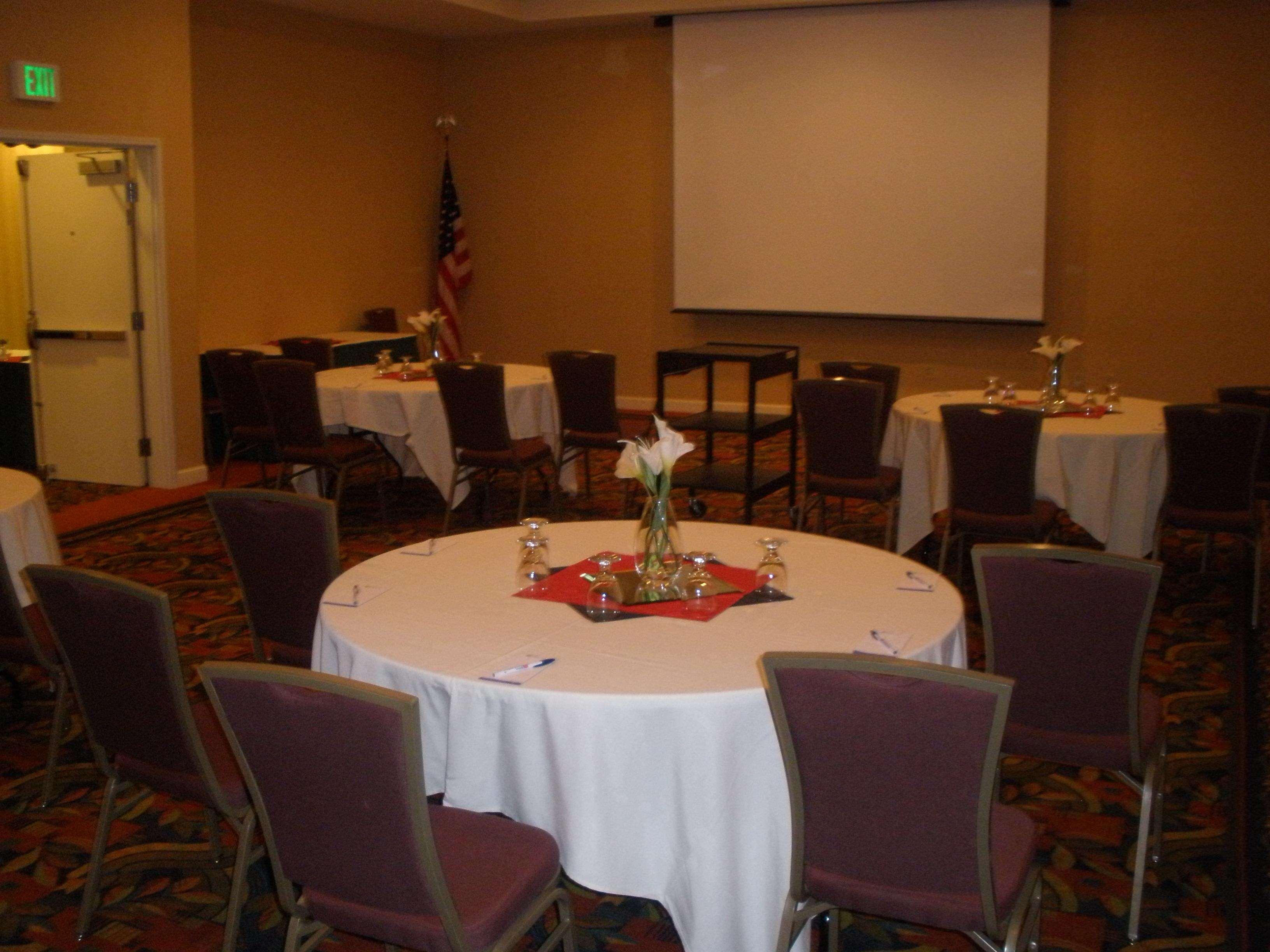 Hilton Garden Inn Yakima image 17
