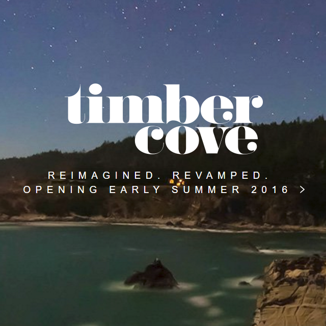Timber Cove - Jenner, CA - Hotels & Motels