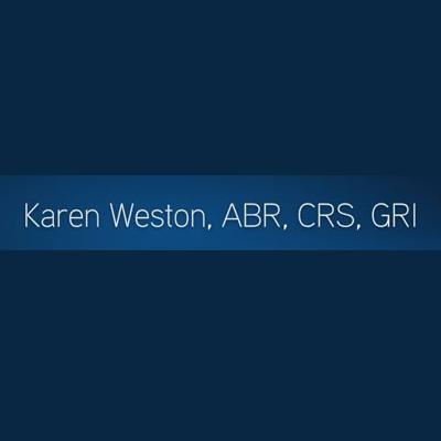 Karen Weston Coldwell Banker Residential Brokerage