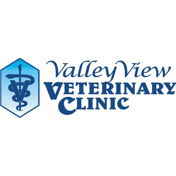 Valley View Veterinary Clinic image 0