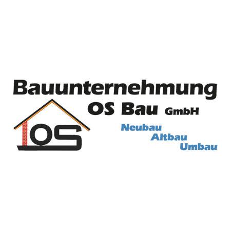 os bau gmbh bauunternehmen nettetal deutschland tel. Black Bedroom Furniture Sets. Home Design Ideas
