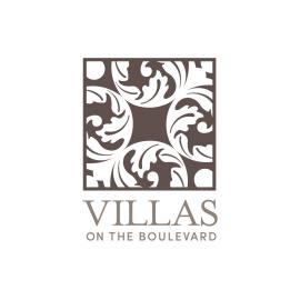 Villas on the Boulevard image 4
