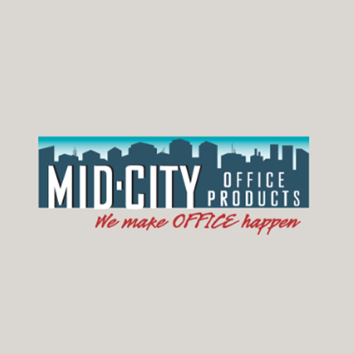 Perfect Mid City Office Products