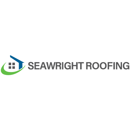 Seawright Roofing