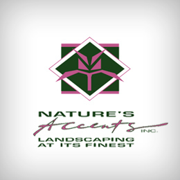 Nature's Accents Inc. image 1