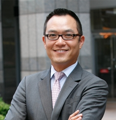 Terry Jue - Ameriprise Financial Services, Inc.