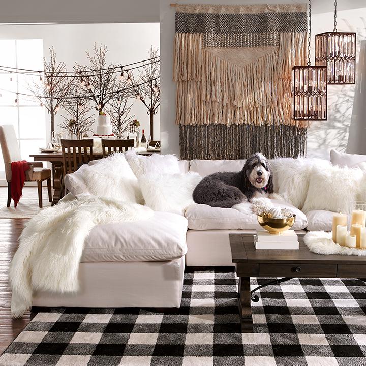 Value City Furniture image 19
