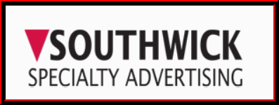 Southwick Specialty Advertising Inc - ad image