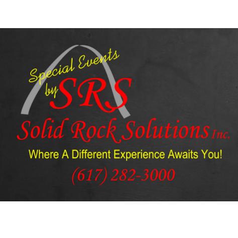 Solid Rock Solutions Inc