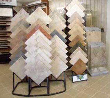 Howe's Highway Floor Store Inc image 0