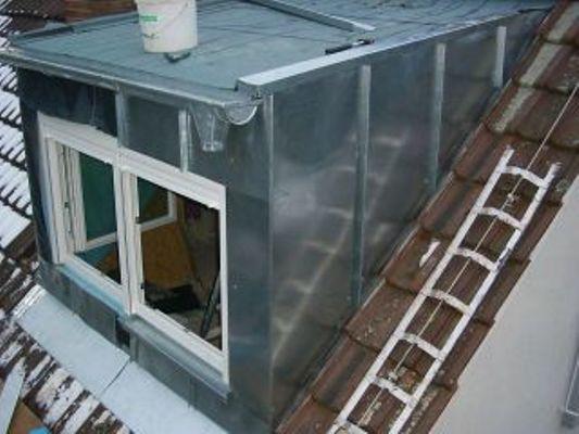 bau reparatur und einrichtung dach in lichtenfels infobel deutschland. Black Bedroom Furniture Sets. Home Design Ideas