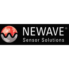 NEWAVE Sensor Solutions