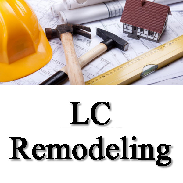 LC Remodeling