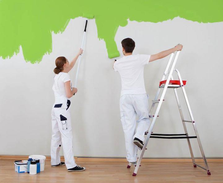 Mt Zion Painting & Decorating, Inc. image 2