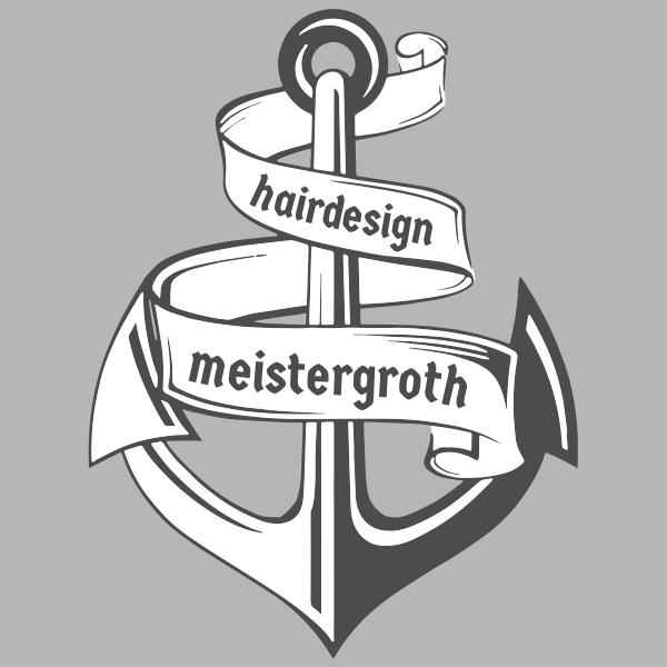 meistergroth hairdesign - der Haarpflege-Spezialist in Eppendorf