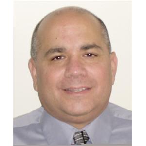 Bobby Paterra State Farm Insurance Agent In Mckeesport