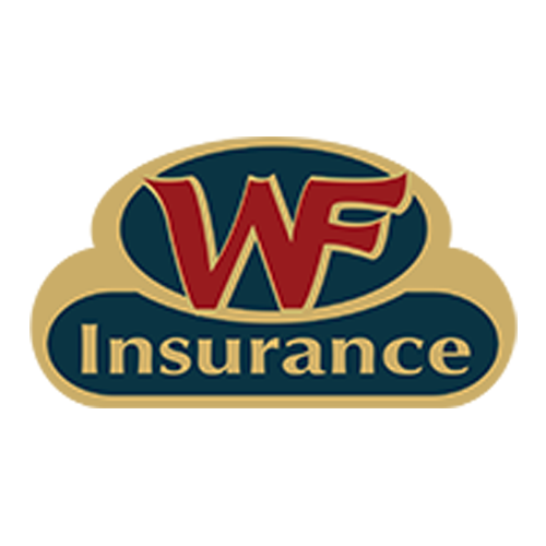 Walter Fiallos Insurance Services