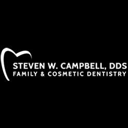 Dr. Steven W. Campbell, DDS