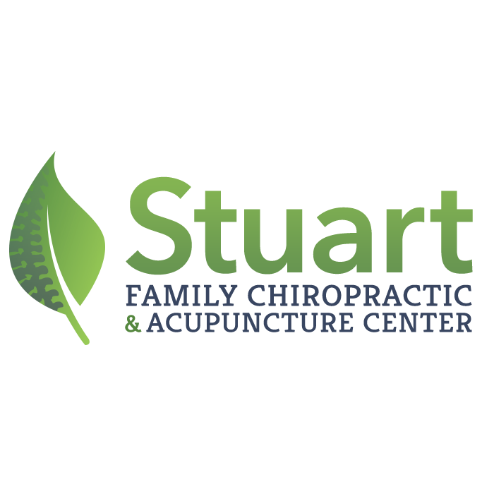 Stuart Family Chiropractic & Acupuncture Center image 2