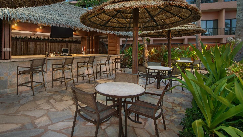 Marriott's Maui Ocean Club  - Lahaina & Napili Towers image 10