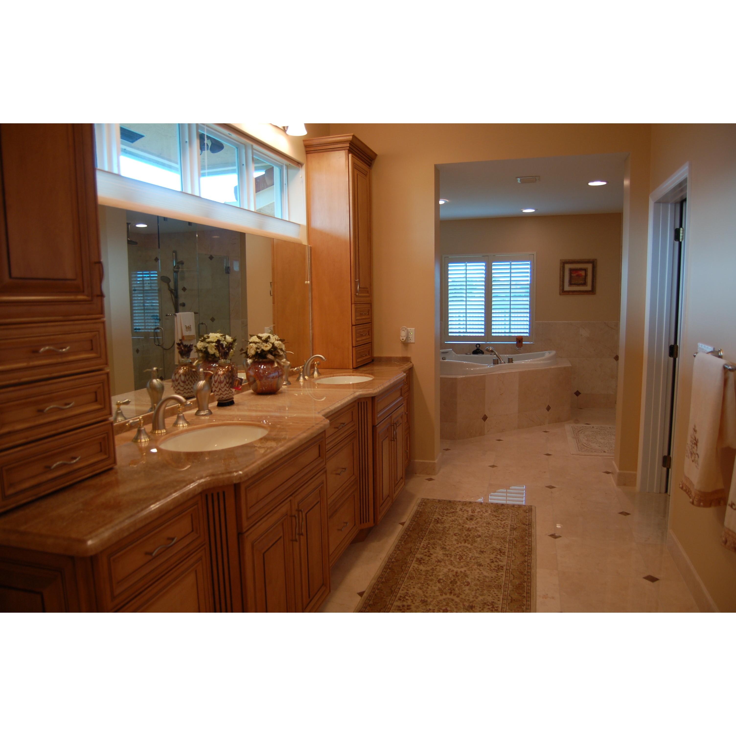 Steve's Home Improvement of  Palm Beach, Inc. image 1