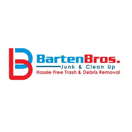 Barten Bros. Junk & Cleanup