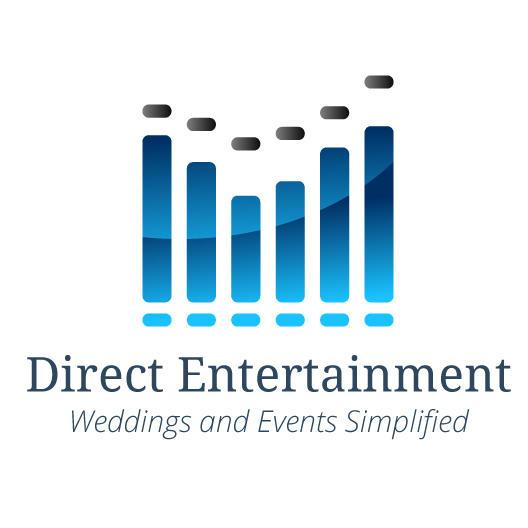 Direct Entertainment